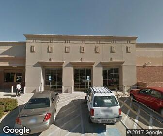 Social security office in balch springs texas - Local social security administration office ...