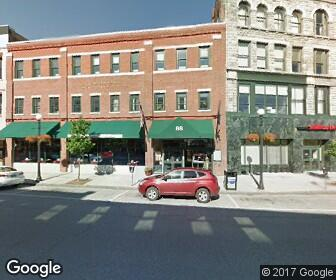 Social security office in rutland vermont - Local social security administration office ...
