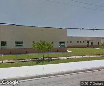 Address: 402 Isom Rd 78216, San Antonio, Texas