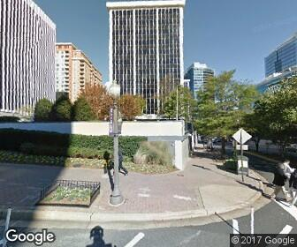 Social security office in arlington virginia - Local social security administration office ...