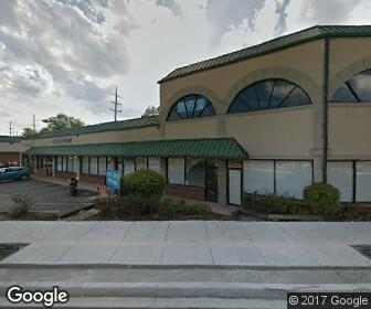 Social security office in evanston illinois - Local social security administration office ...
