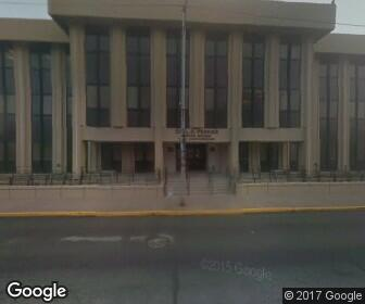 Social security office in ashland kentucky - Local social security administration office ...