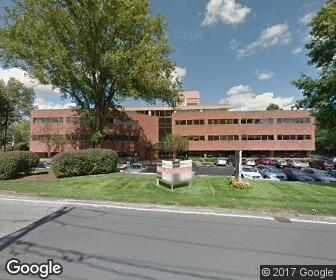 Social security office in waltham massachusetts - Local social security administration office ...
