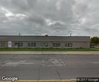 Lovely Social Security Office Locations