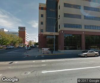 Social security office in billings montana - Local social security administration office ...