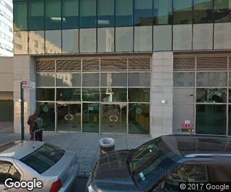 Social security office in bronx new york - Local social security administration office ...