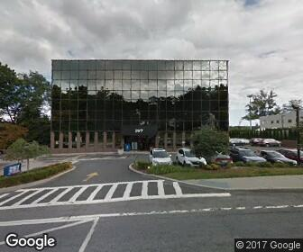 Social security office in white plains new york - Local social security administration office ...