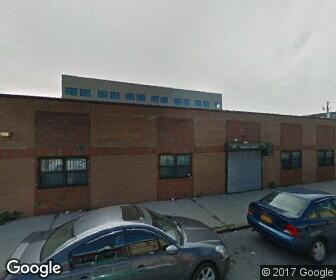 Social Security Office in Brooklyn, New York | 336 x 280 jpeg 11kB