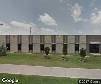 Social security office in oklahoma city oklahoma - Local social security administration office ...
